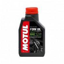 Вилочное масло Motul Fork oil EXPERT 10W 1л