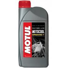 Антифриз Motul Motocool -35 FL 1л
