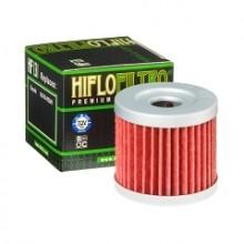 Фильтр масляный HF131