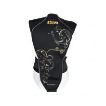 Защита спины IXS Carapax X99552-013-DS