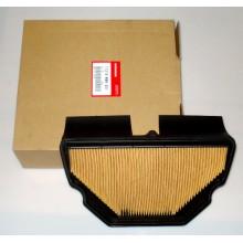 Фильтр воздушный Honda 17210-MBW-D21