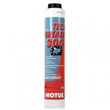 Смазка пластичная Motul Tech Grease 300 400г