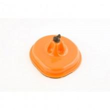 Фильтр воздушный Twin Air 160080 Airbox cover Suzuki RMZ250 03-11