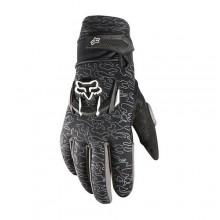 Перчатки Fox Antifreeze Glove CHARCOAL 24084-28-L