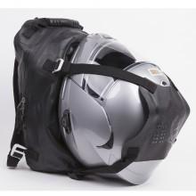 Рюкзак-сумка водонепроницаемая Shad Zulupack 18л