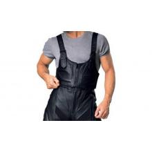 Штаны верхняя часть IXS Leather-ZIP Z7401-003 (50)