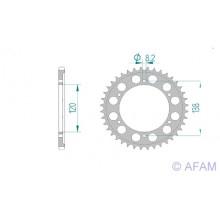 Звезда ведомая AFAM 11601-43 / JTR 312-43