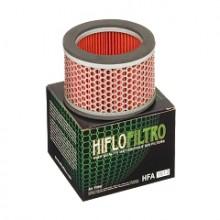 Фильтр воздушный HFA 1612