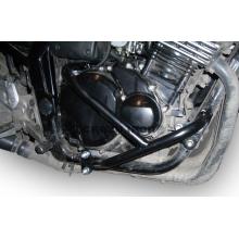 Дуги  FZ400 Crazy Iron 30855