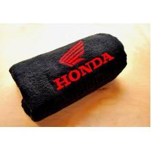 Полотенце 70х140 Honda