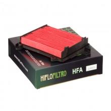 Фильтр воздушный HFA 1209