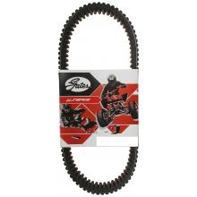 Ремень вариатора ATV Gates 23G3935 ( 192MR-1001700, 59011-1066 )