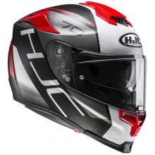 Шлем HJC RPHA 70 VIAS MC1SF (XL)