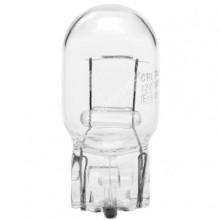 Лампа Koito 1881 12V 21W T20 1-конт. (без цок.)