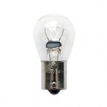Лампа Koito 4514 12V 21W (5W) S25 1-конт. (цок.)