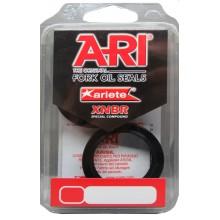 Сальники ARI 023 (40x52x10/10.5)
