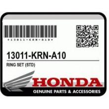 Кольца HONDA 13011-KRN-A10