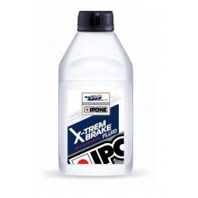 Тормозная жидкость IPONE X-Trem Brake Fluid 500мл.