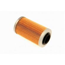 Фильтр масляный SPI BRP AT-07061/HF 556