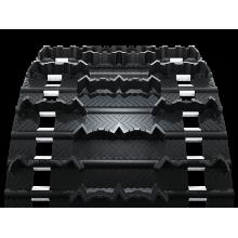 Гусеница WT 38 (154x20x1,5 pitch 2,86) (8) IK21001