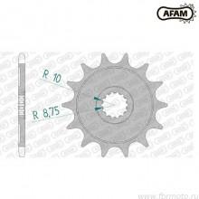 Ведущая звезда AFAM 21203-14 / JTF564-14