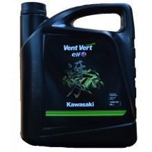 Моторное масло Elf Vent Vert 10W50 5л