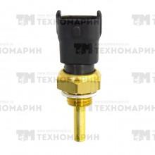 Датчик температуры охл. жидкости SPI AT-01371 BRP