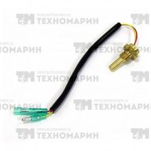 Датчик температуры охл. жидкости SPI SM-01255 Polaris