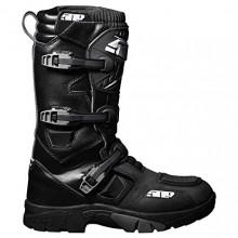 Ботинки 509 Velo Raid с утеплителем, размер 45,5(11)
