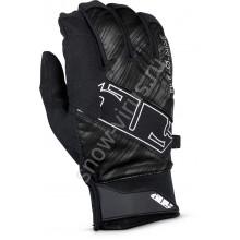 Перчатки 509 Factor Stealth L