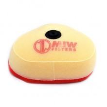 Фильтр воздушный MIW K2197 (OEM 11013-0019)