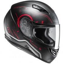 Шлем HJC CS15 SAFA (L) MC1SF