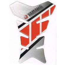 Наклейка на бак Yamaha D7370-600-09