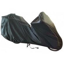 Чехол для мотоцикла Starks Sport (210x86x147)