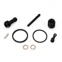 Ремкомплект тормозного цилиндра ALLBALLS 18-3217