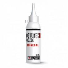 Гидравлическая жидкость Ipone Cluch One 125мл