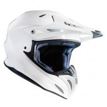 Шлем HJC RPHA X White (S)