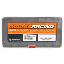 Шайба регулировочная 10.00мм (1,85-3,25) Moose Racing
