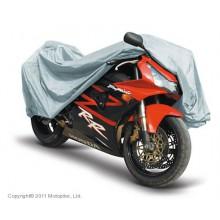 Чехол для мотоцикла PW 380-541 228х99х124см (L)