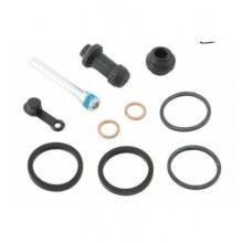 Ремкомплект тормозного цилиндра ALLBALLS 18-3058