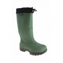 Ботинки Baffin Icebear 43(9)