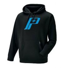 Кофта Polaris Logo Hoodie Black (S)