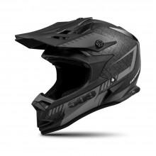 Шлем 509 Altitude Fidlock (S)