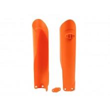Защита вилки RTech SX125-250 15-19, SXF250-450 15-19, EXC/EXCF250-500 16-19, XC/XCE/XCF 17-19