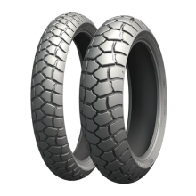 Покрышка Michelin Anakee Adventure 150/70-17 69V TL/TT
