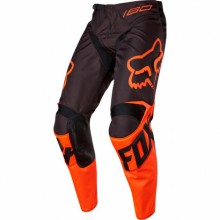 Штаны Fox 180 Race Pant Orange W28 (17254-009-28)