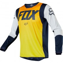 Джерси Fox 180 Idol Multi (22788-922-M)