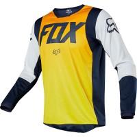 Джерси Fox 180 Idol Multi (22788-922-S)