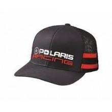 Кепка Polaris Classic Racing Navy