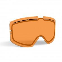 Линза 509 Kingpin (Orange Tint)